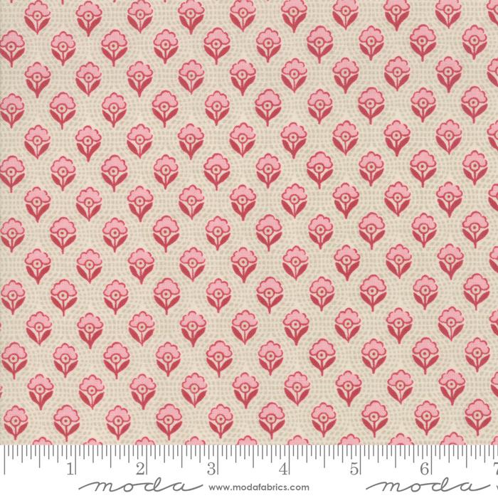 Moda 13856 12 Chafarcani Pearl