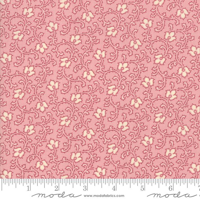 Chafarcani Pale Rose