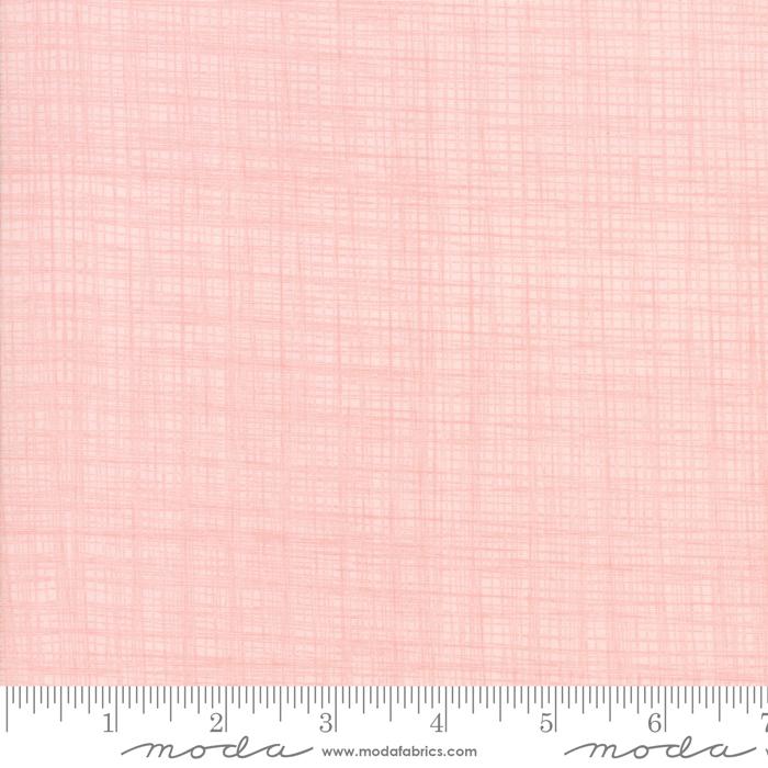 Wonder Pink 13108 76