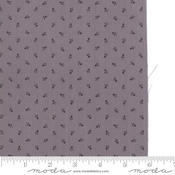 52181-12 Urban Farmhouse Galvenized Grey
