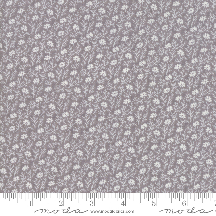 52182-16 Urban Farmhouse Ash Grey Milk