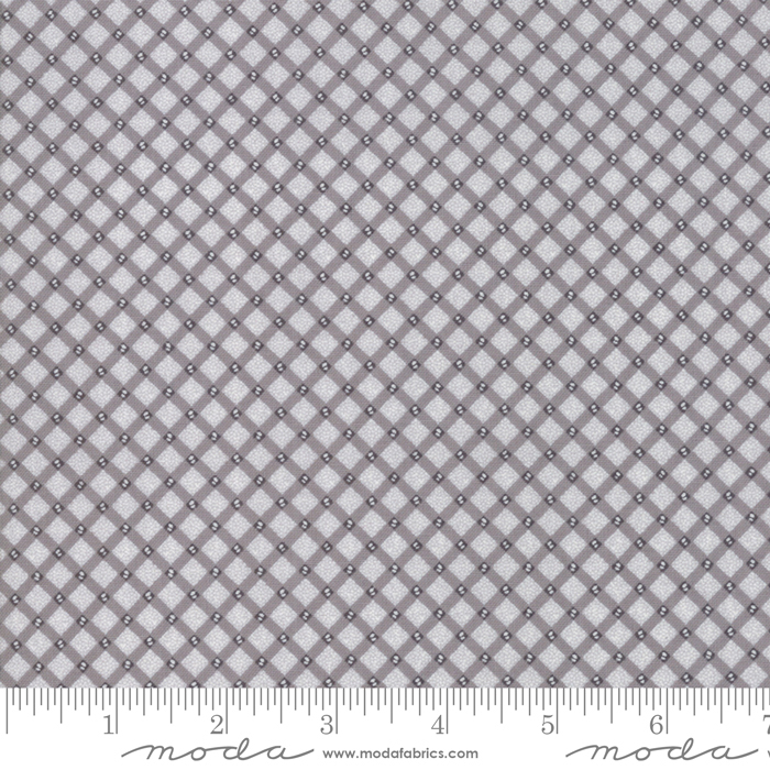 Urban Farmhouse 51284-11 Ash Grey