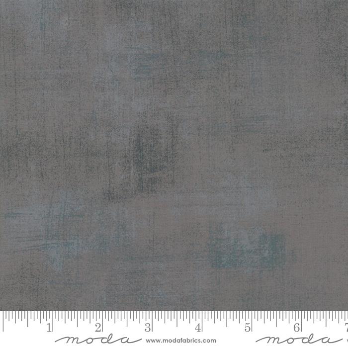 Stiletto Grunge Medium Grey 30150 528