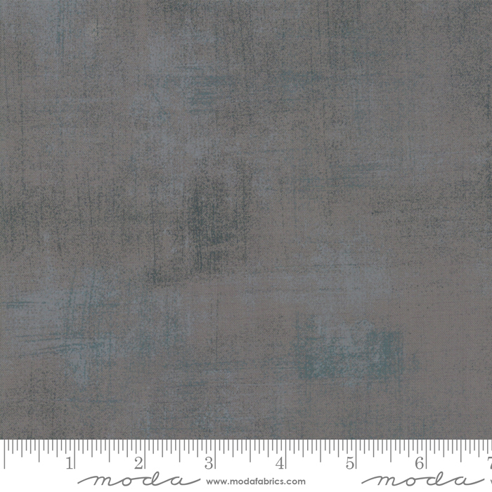 BasicGrey Stiletto Grunge 30150 528 Medium Grey