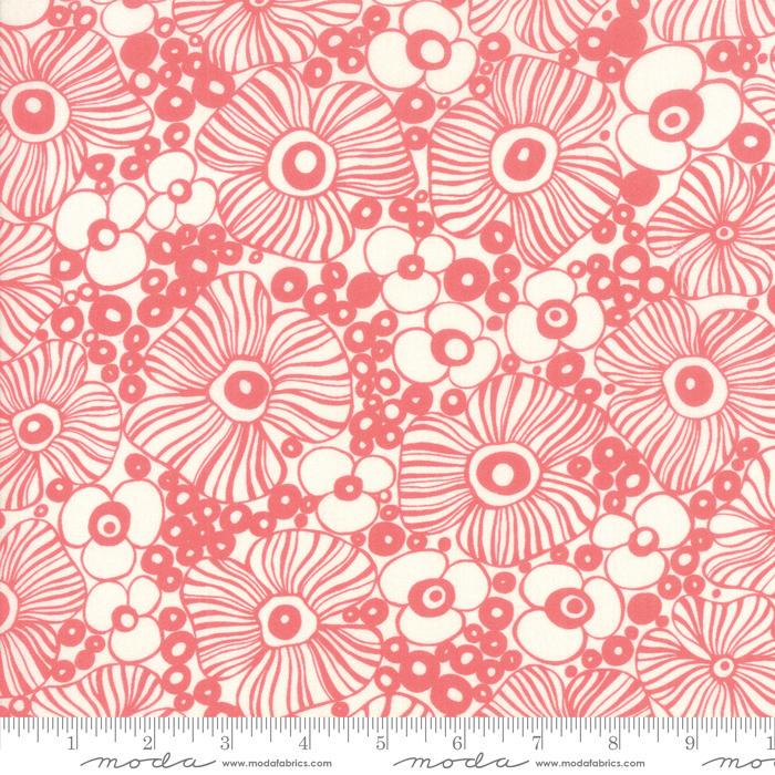 Botanica Porcelain Pink