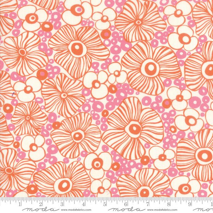 Botanica 11842-14 Peach Blossom