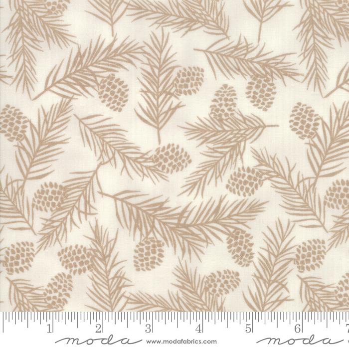 Explore Birch White