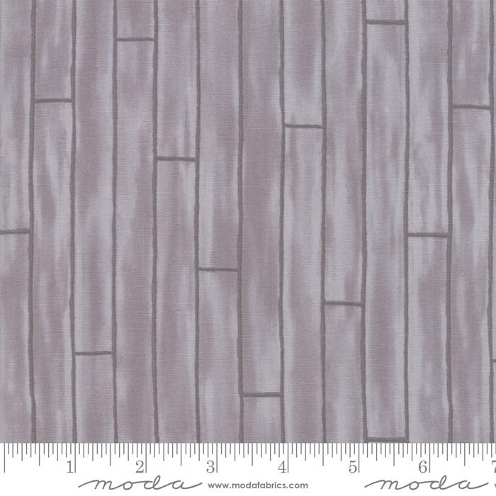 Explore Wood Slats Pebble Gray
