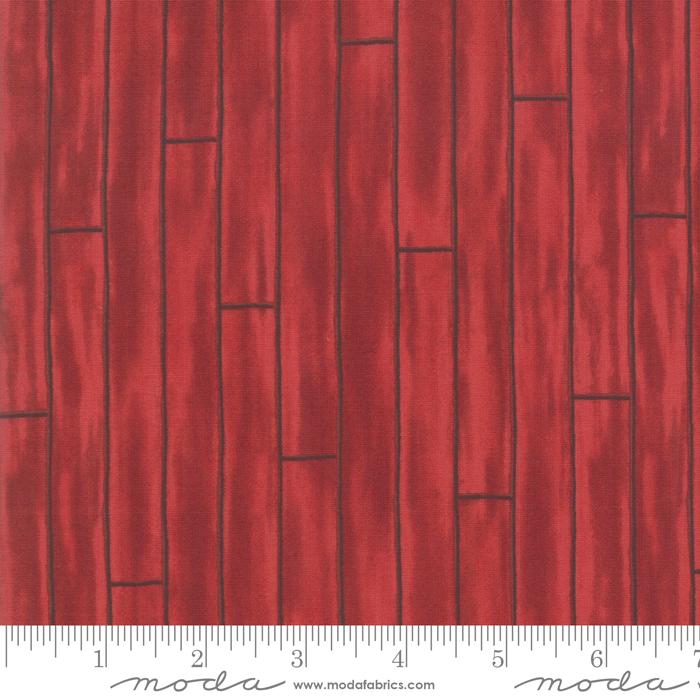 Explore 19918-15 Adirondack Red