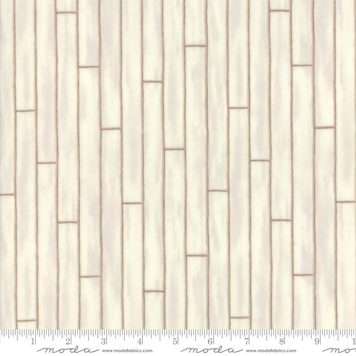 Explore Brushed Birch White