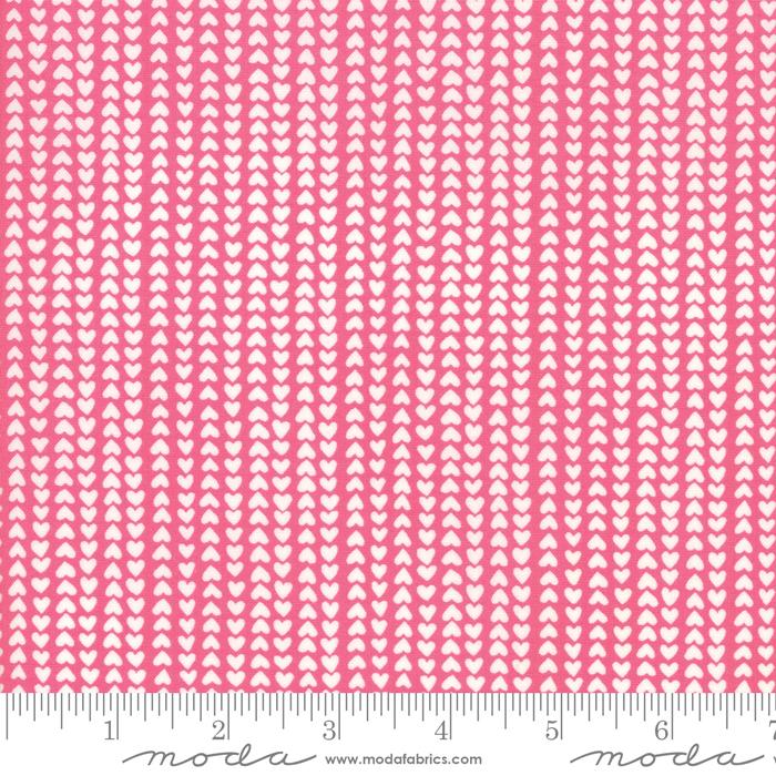 Llama Love Rosy Pink 19926 16