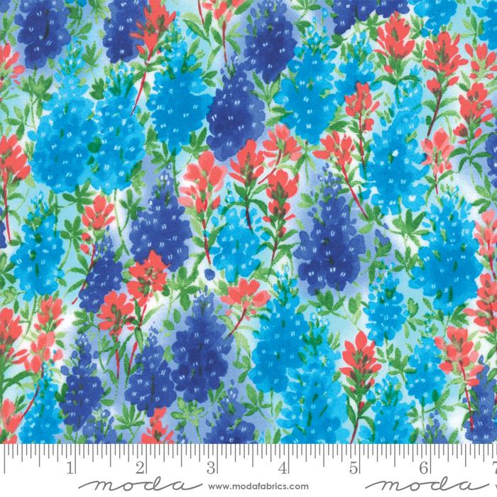 Fields of Blue Ivory 33451 12