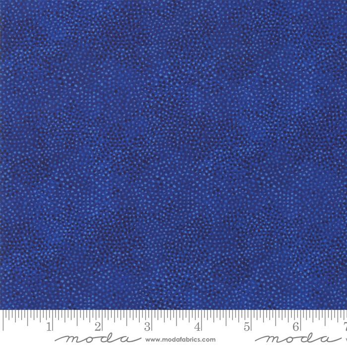 33454 16 - Fields of Blue Navy