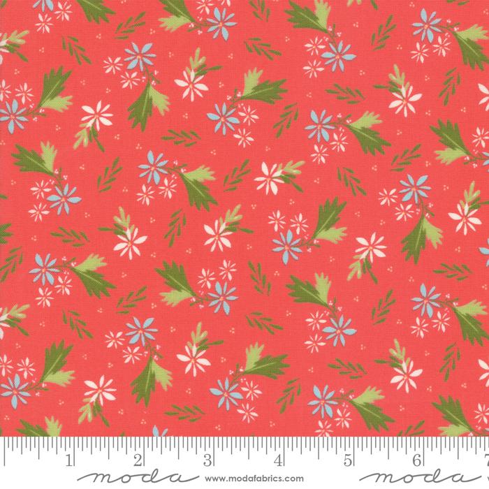 Summer Sweet 37581-13 Geranium