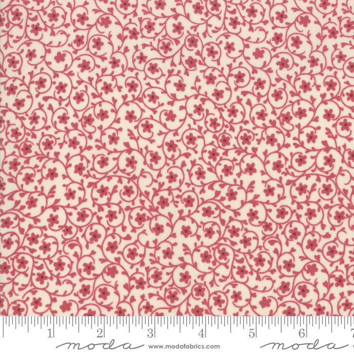 Le Beau Papillon 13865-13 Pearl