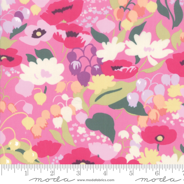 Regent Street Lawns Pink 33470 12