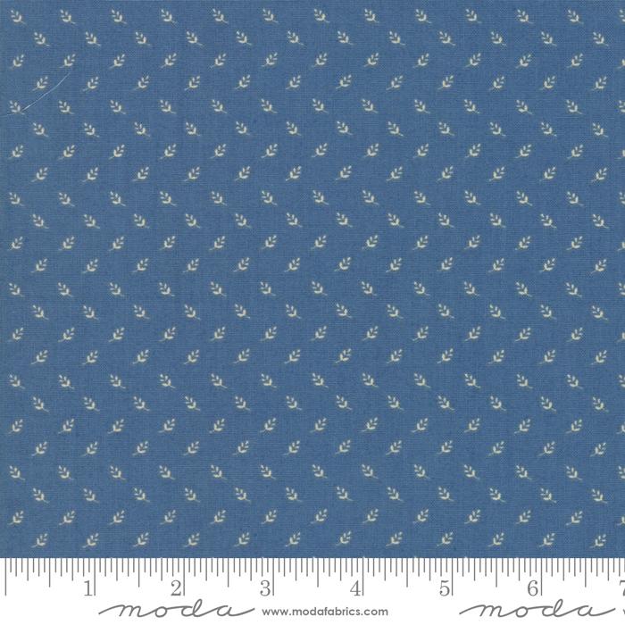 Nancys Needle Bluebird 31606 15