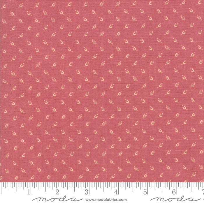 Nancys Needle Sweet Pink 31606 21