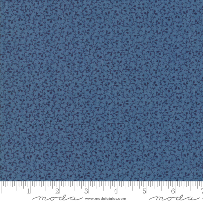 Nancys Needle Bluebird 31607 15