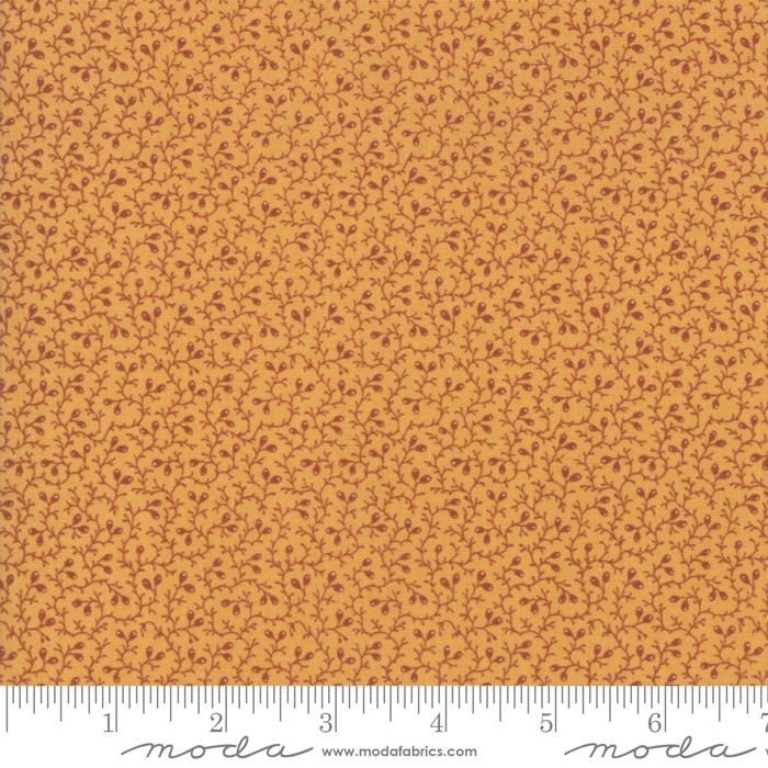 Nancys Needle 31607-16 Cheddar