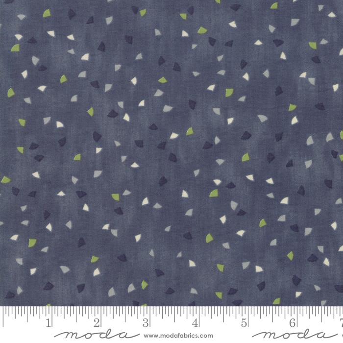 Moda Geometry Pascal Grey 1493 14