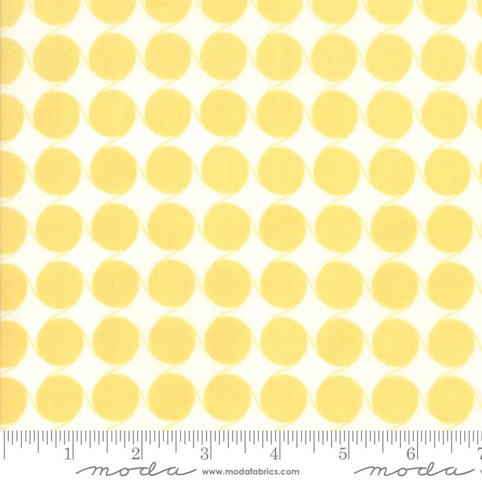 18175 19 Fine and Sunny Mango Cream