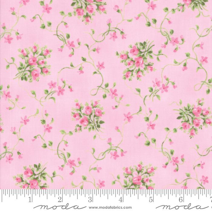 Sakura Park - Blossom - 33482-12