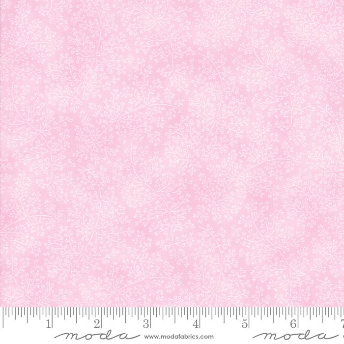 Sakura Park - Blossom - 33485-12