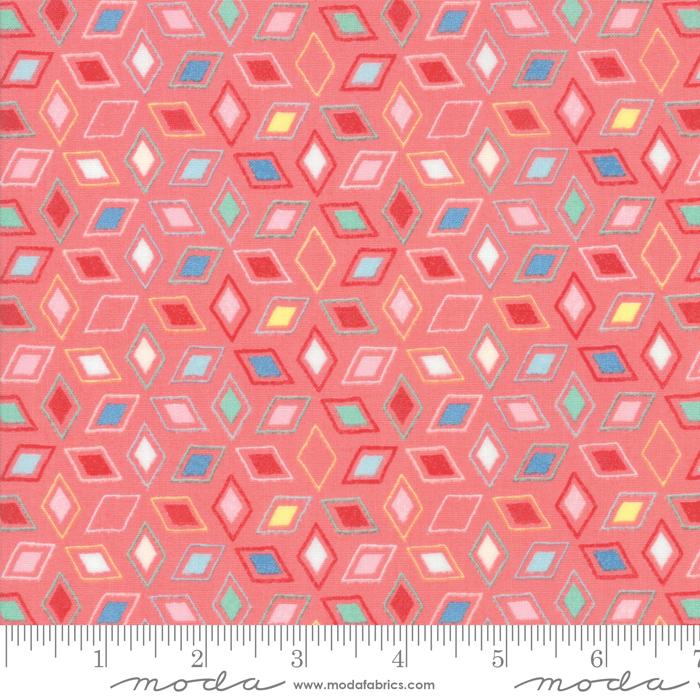 Gypsy Soul Mango Diamonds - 30623 20