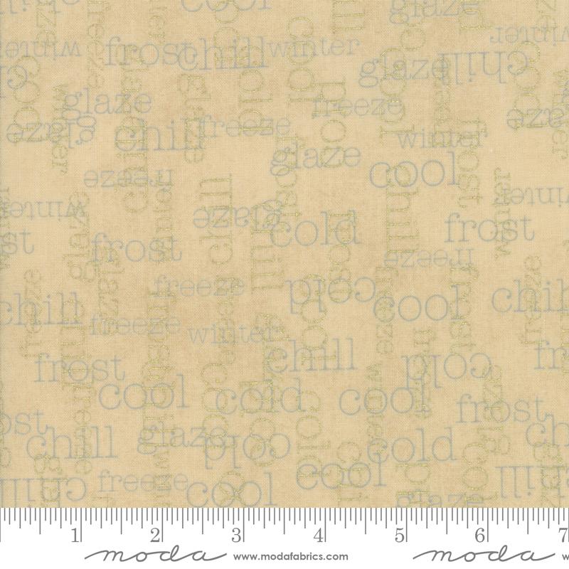 Chill - Cool - Birch - 1713 28M
