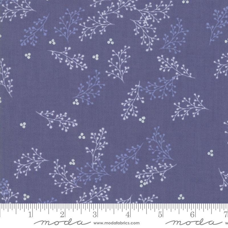 Chill - Berries - Sapphire - 1715 14M