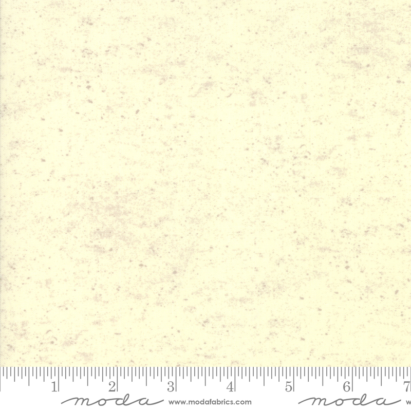 Snowbound Rice Paper Snow 7016-24
