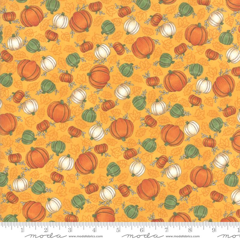 Happy Fall 19952-14 Sunflower