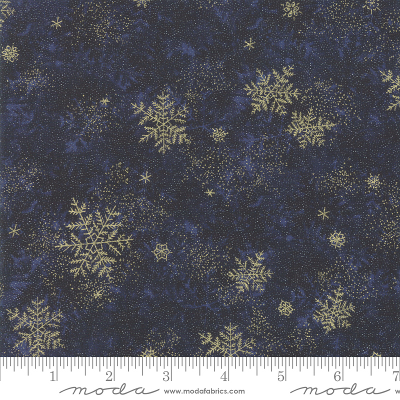 SALE Forest Frost Glitter Night Sky 33523 16MG