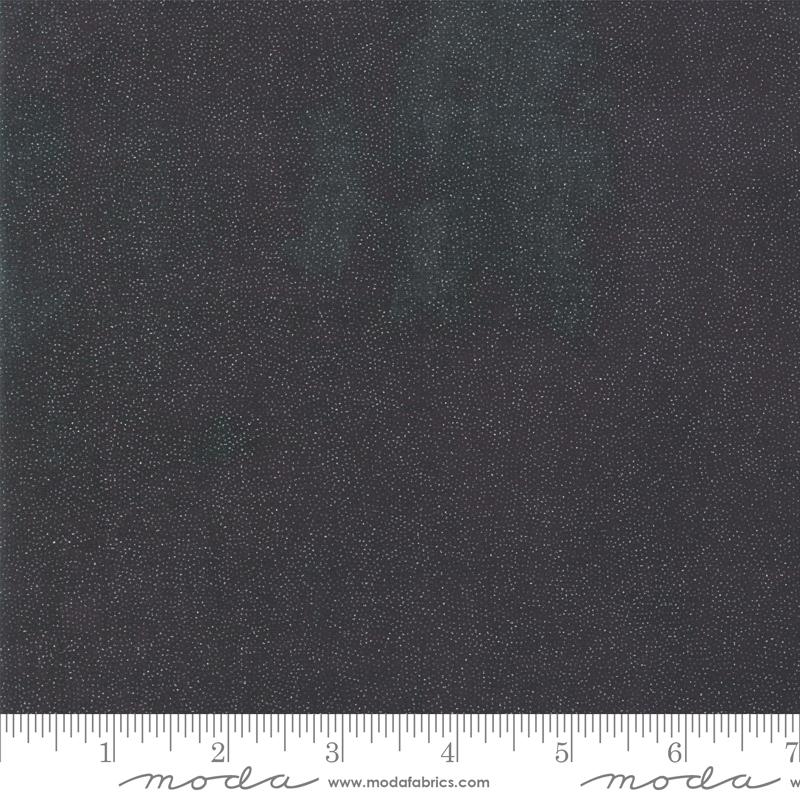 Grunge Glitter Black Dress 30150-165GL