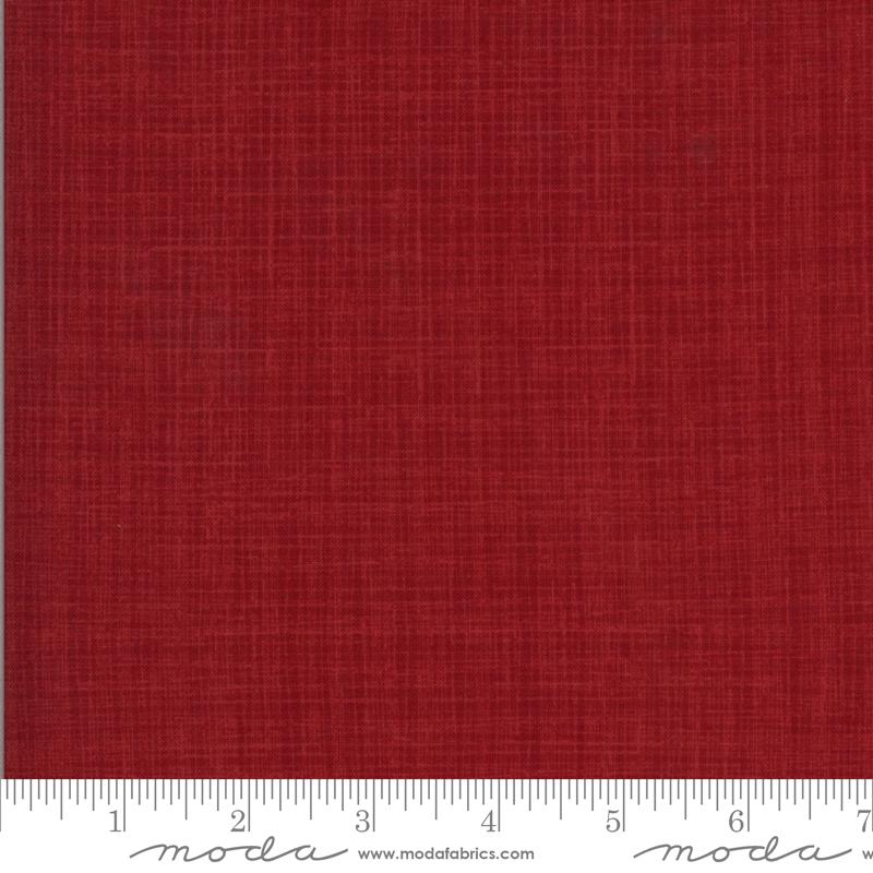 Juniper 13108-85B Brushed Berry