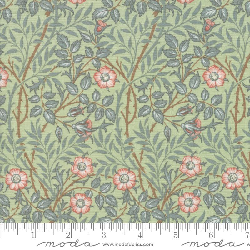 Best Of Morris Spring Sage 33494