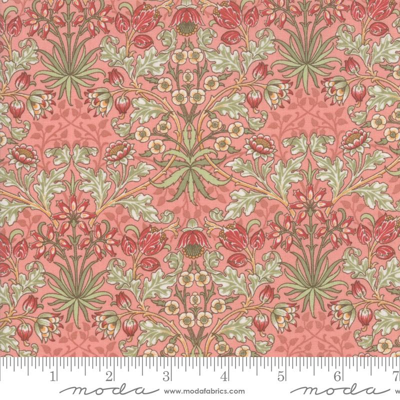 Best Of Morris Spring Rose 33496