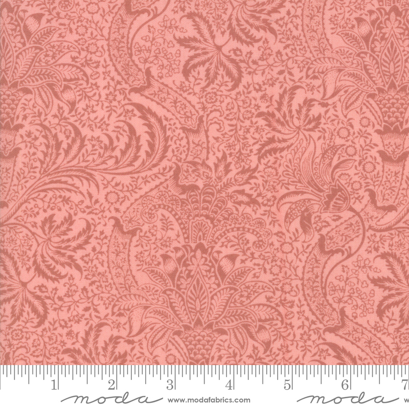 Best Of Morris Spring Rose 33498