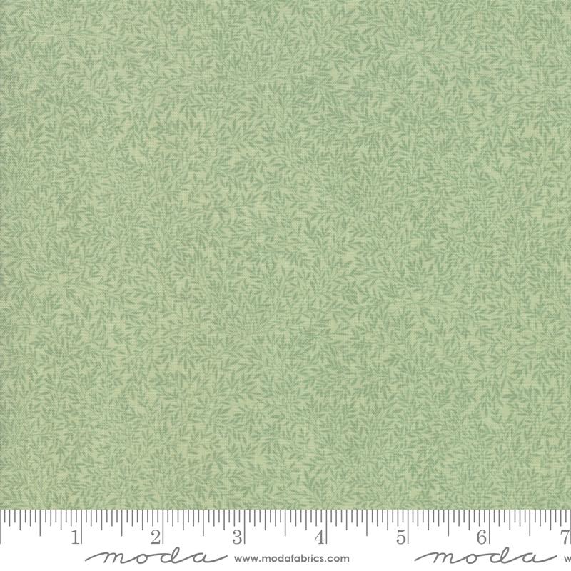 Best Of Morris Spring Sage 33501
