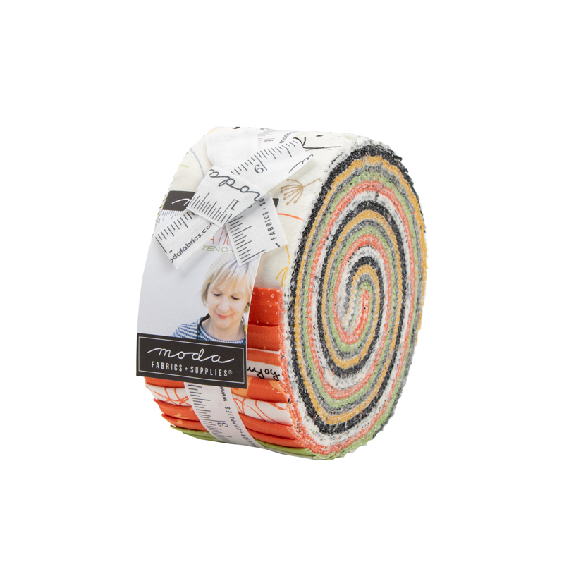 Quotation Jelly Roll®