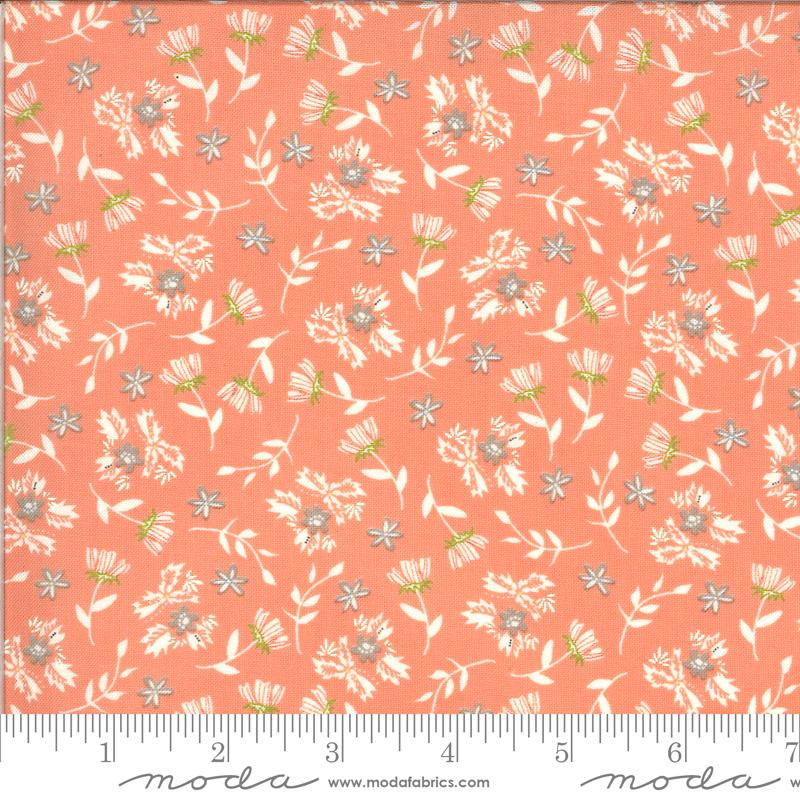 Balboa - Primrose Coral 37593 14