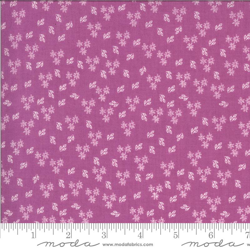 Balboa - Jasmine Fuchsia 37594 16