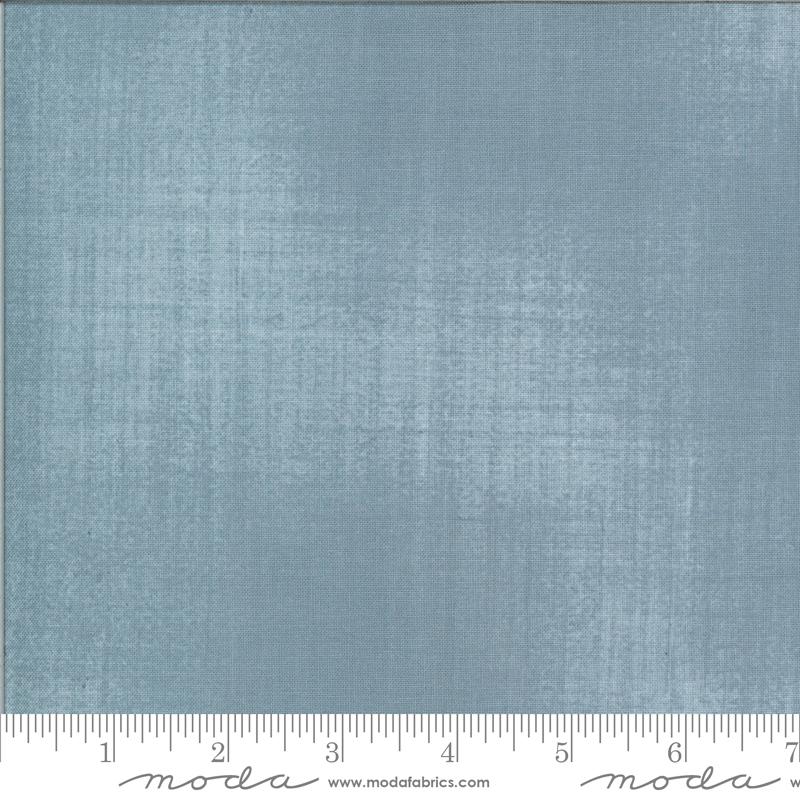 The Blues Woven Texture Parker