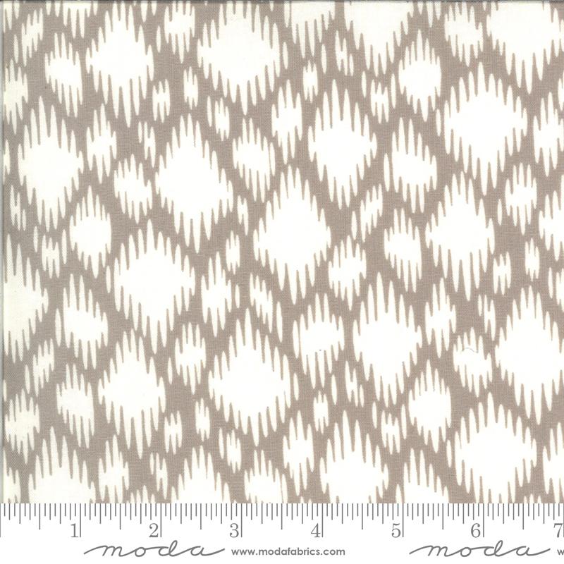 Moda Winkipop Undercurrent 18194 19 Stone