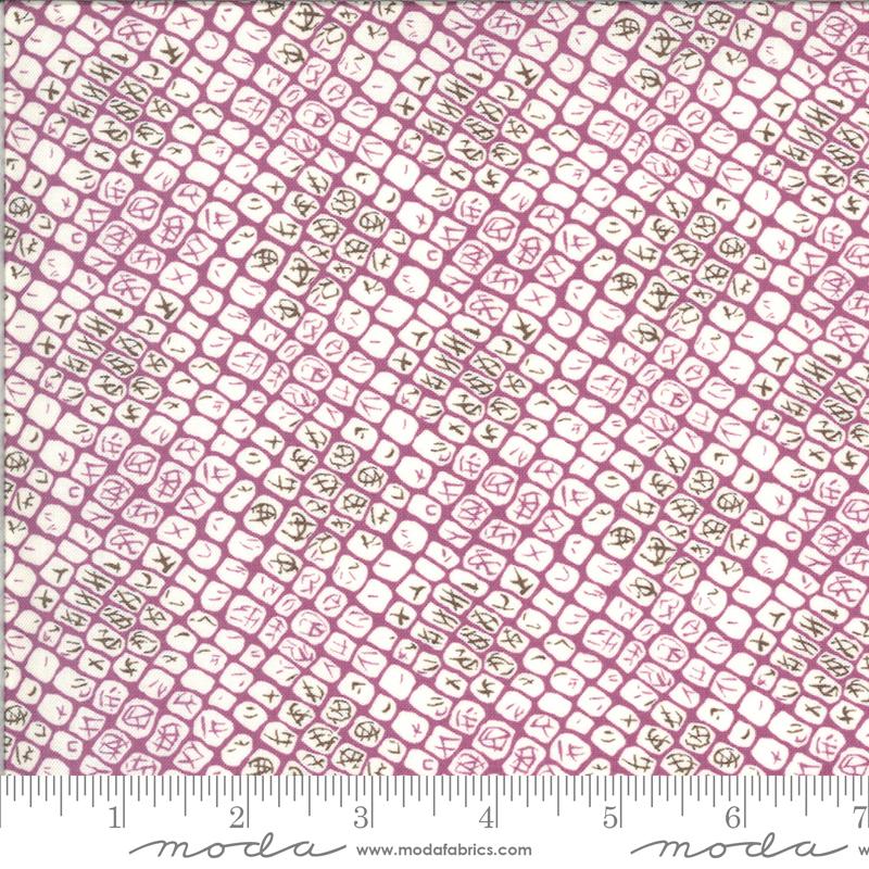 Moda Winkipop Coral 18195 22 Sunrise