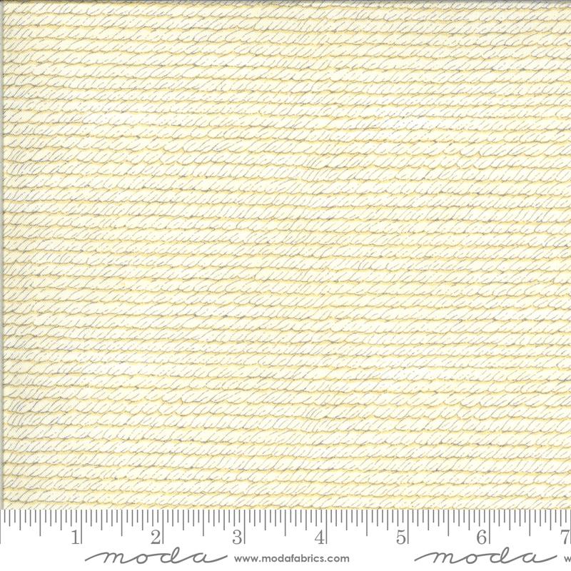 Moda Bee Grateful Parchment 19967 11