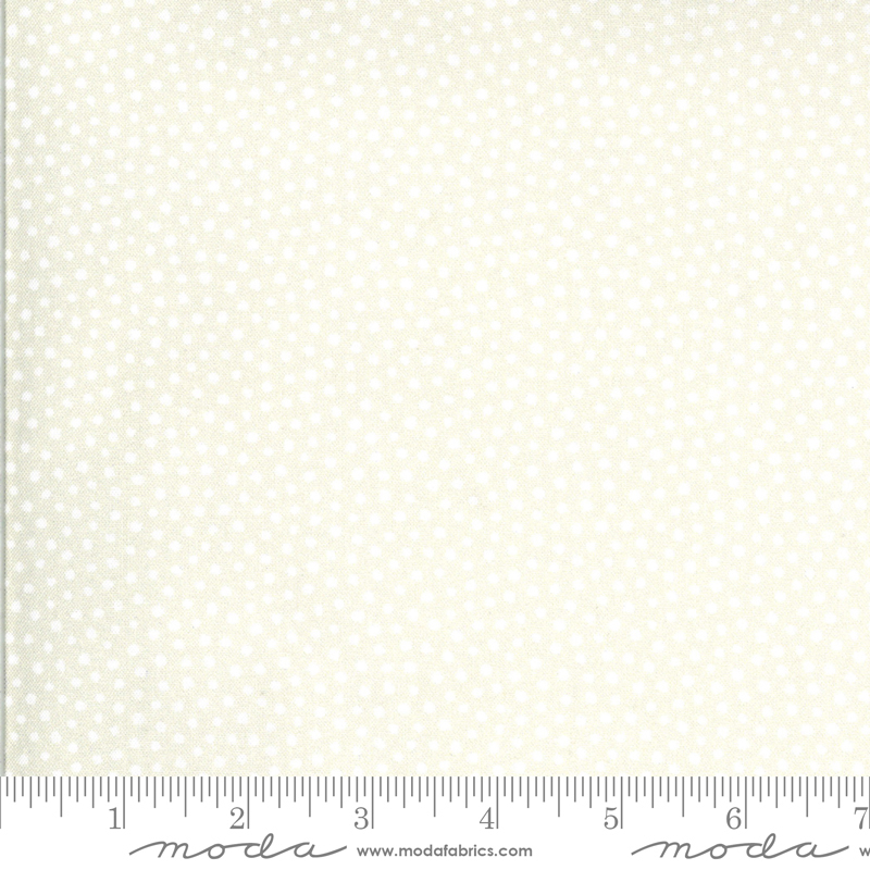 Regency Zarafa Indian White