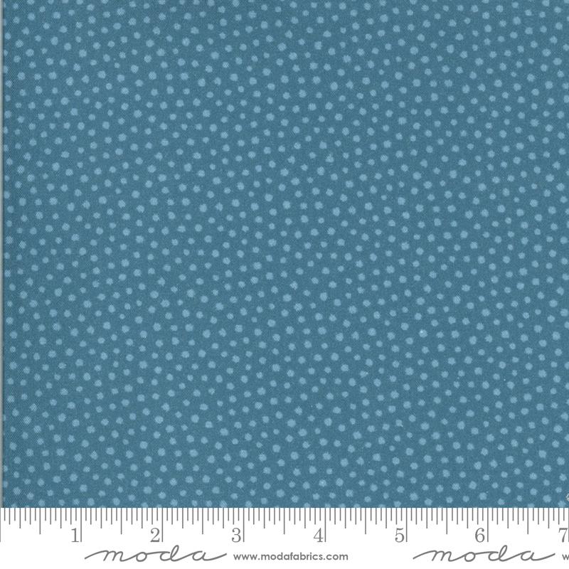 Regency Zarafa 42353-15 Endless Sea by Christopher Wilson Tate for Moda