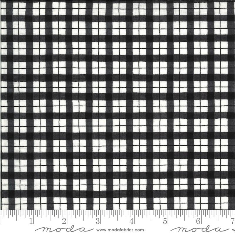 19974 15 Blackboard Homegrown Salsa Deb Strain Moda